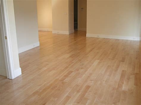 wood floor vs laminate laminate flooring vs carpet cost meze blog