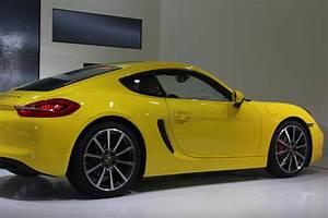 Forum Porsche Cayman : 2014 cayman 986 forum for porsche boxster cayman owners ~ Medecine-chirurgie-esthetiques.com Avis de Voitures