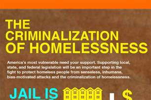 Homeless Statistics in America 2014
