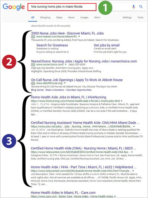 · life and health insurance license exam practice test. How To Get a HHA Job in a Nursing Home, Now!