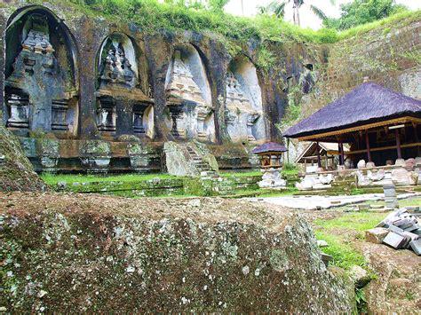filegunung kawi tomb temple ubud bali indonesia