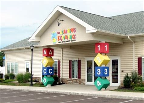 learning l daycare johnstown pa 25 best ideas about day care centers on day