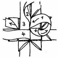 Fröbelstern Basteln Anfänger : anleitung fr belstern weihnachten pinterest anleitungen weihnachten und sterne ~ Eleganceandgraceweddings.com Haus und Dekorationen