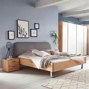 Bilder über Bett : bett jork sch ner wohnen kollektion ~ Watch28wear.com Haus und Dekorationen
