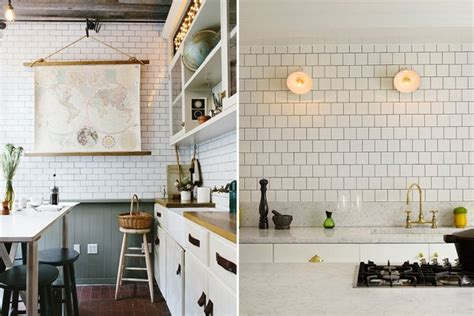 tiling a kitchen wall 5 kitchen trends on the rise the wright kitchen 6240