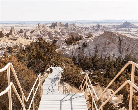 Staircase National Park badlands national park a user s guide mnn mother
