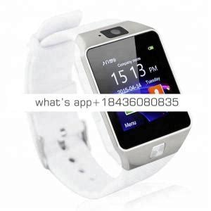 cheap oem waterproof android touch screen bluetooth