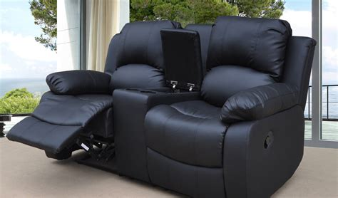 two seater recliner sofa inspirational 2 seater electric recliner leather sofa 42