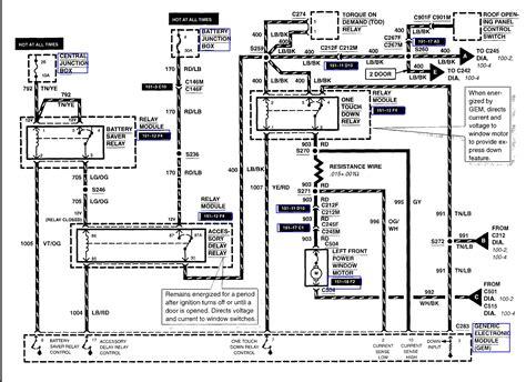 2004 Ford F 650 Wiring Diagram by 2004 Ford F650 Wiring Diagram Wiring Diagram Database