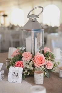 lantern centerpieces for weddings 25 best ideas about lantern wedding centerpieces on wedding lanterns lantern table