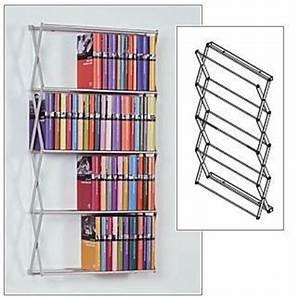 Design Dvd Regal : stretch dvd regal b cher regal hs xl ca 128 dvd 66 b cher von patte design ebay ~ Sanjose-hotels-ca.com Haus und Dekorationen