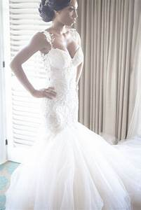 used wedding dresses denver colorado wedding dress shops With wedding dress shops in denver