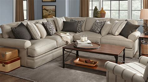 rooms to go sectional sofas rooms to go microfiber sectional rooms to go sofa