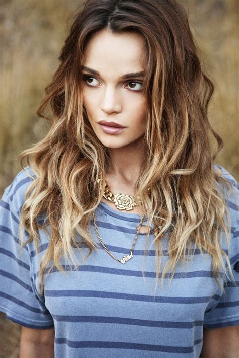Cute Haircuts For Long Hair | Best Girls Haircuts Ideas And Images On Bing Find What You Ll Love