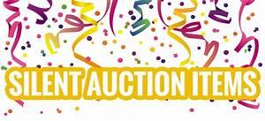 Sneak peek! Auction Items - The Carpenter's Place