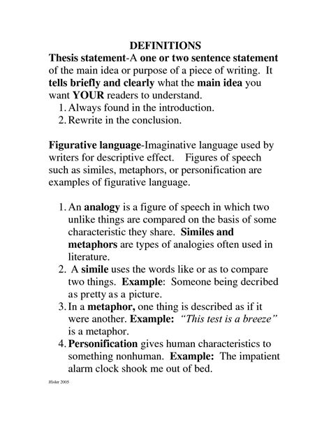 The Meaning Of Dissertation Australian Essay Writers The Meaning Of