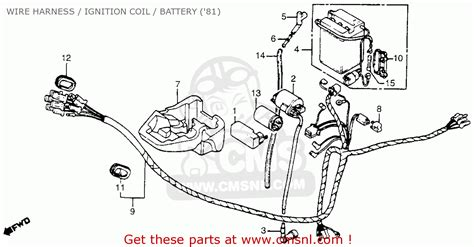 90 Ef Honda Civic Engine Wiring Harnes by Ef Si Engine Wiring Diagram Database
