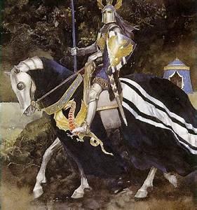 Knight In Shining Armor Quotes. QuotesGram