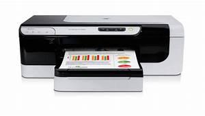 Hp Officejet Pro 8000 Service Manual