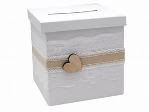 Box Selber Basteln : die besten 25 geschenkbox hochzeit ideen auf pinterest ~ Lizthompson.info Haus und Dekorationen