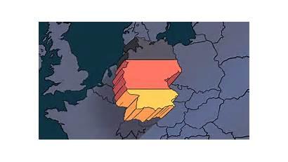 German Germany August Startups Vcs Funding Crunchbase