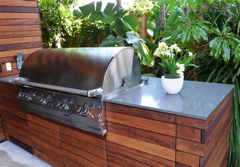 outdoor kitchen calimesa ca photo gallery