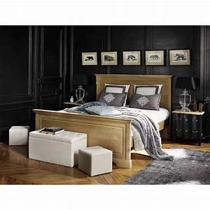 tapis en coton gris 140 x 200 cm feel maisons du monde With mariage de couleur avec le gris 13 conseils deco pour votre tapis itao