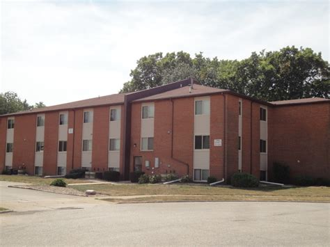 Apartments In Bloomington Il Near State Farm by Bloomington Il Apartment Rentals Apartment Mart