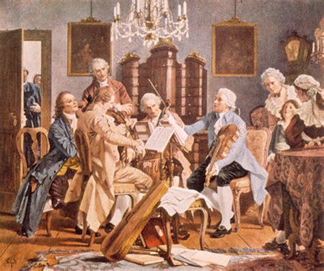 les vendredis baroque du musée d 39 jerusalem info