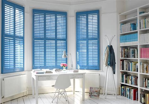plantation blinds window shutters beautiful pictures of our interior