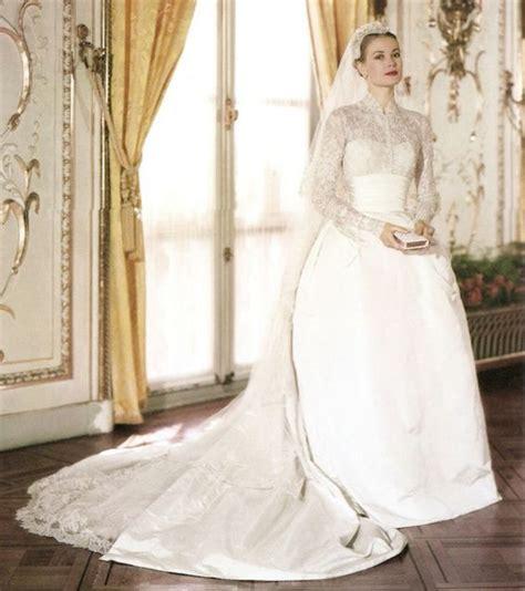wedding dresses top celebrity wedding gowns