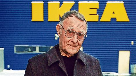 ingvar kamprad register  times