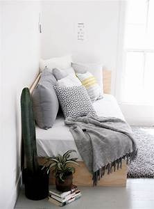 Spectacular, Daybed, Ideas, That, Look, Incredibly, Cozy