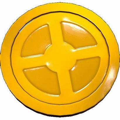 Coin Animated Tf2 Deviantart