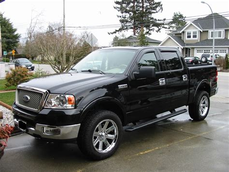 thedieselrebel  ford  supercrew cab specs