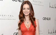 Lydia Hearst Bio, Age, Wiki, Height, Husband, Net Worth, Facts