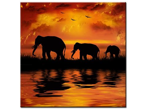 trompe l oeil moderne tableau trompe l oeil moderne 12 tableau d233co afrique vente en ligne de tableau design