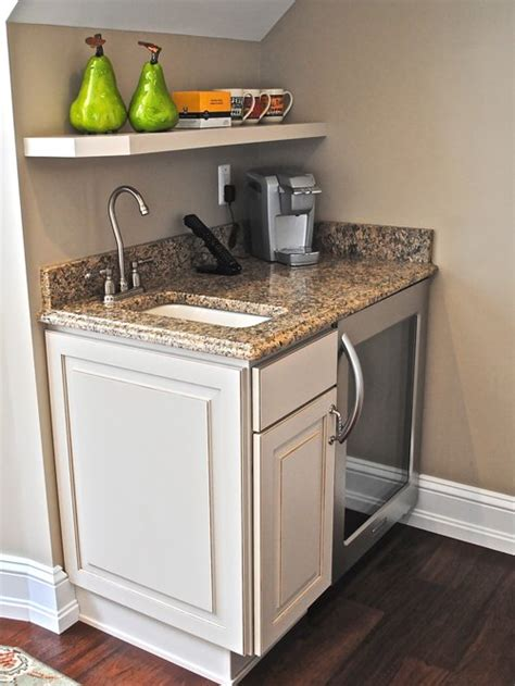Small Bar Cabinet Ideas by Small Bar Home Design Ideas Pictures Remodel And Decor