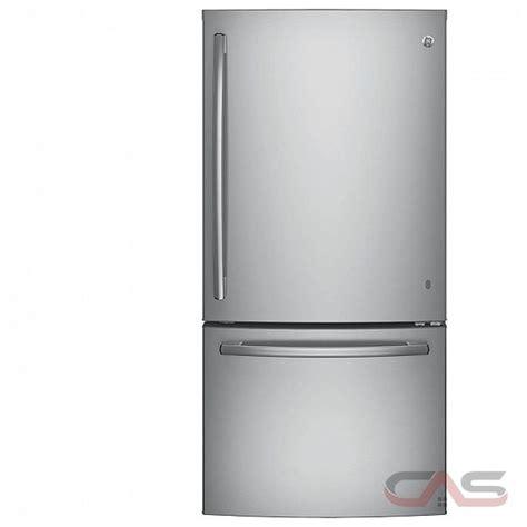 ge gdeeskss refrigerator canada  price reviews  specs