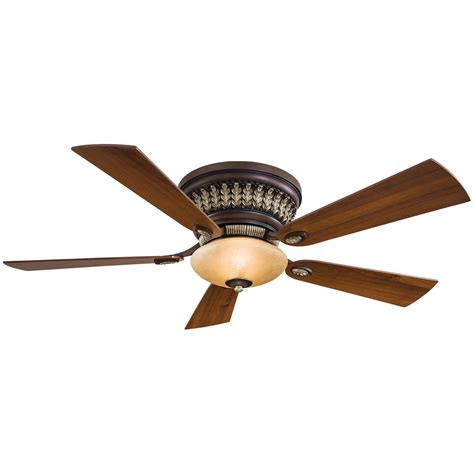 hunter ceiling fans with lights repair hunter fan light kit replacement parts ceiling fans with