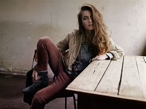 maison scotch and soda scotch soda effortless cool from the netherlands style then some