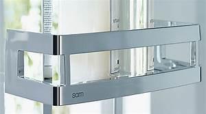 Duschregal Edelstahl Zum Hängen : duschregal duschkorb seifenkorb von top marken megabad ~ Markanthonyermac.com Haus und Dekorationen