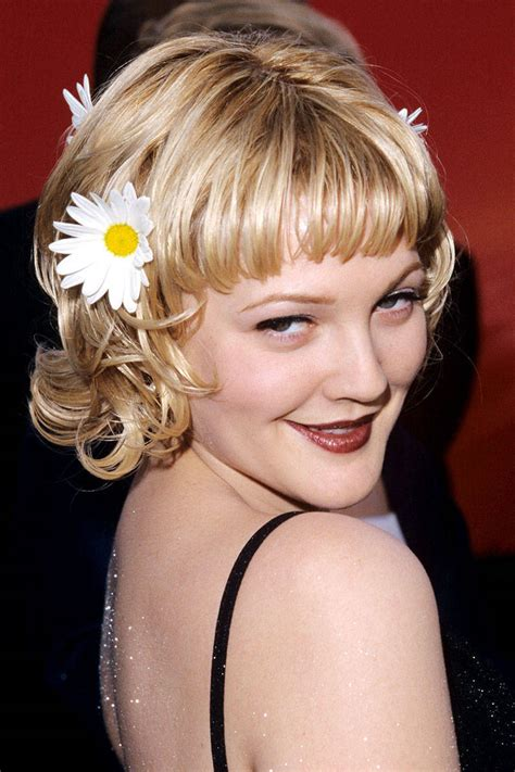 trendy layered hairstyles  favorite celebrity
