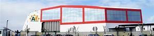 Atelier Du Nord Attignat : les ateliers am n 1 de la maintenance lectrom canique ~ Premium-room.com Idées de Décoration