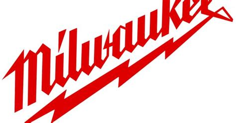 milwaukee tools logo google search art pinterest