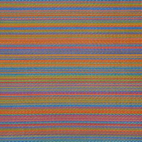 teppich fur draussen kunststoff teppich canaria ein läufer für draußen