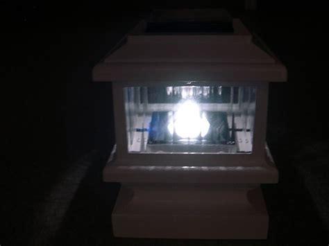solar lights reno carson city gardnerville nv
