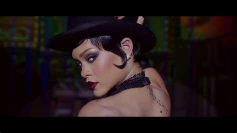 Rihanna Performance Valerian E A Cidade Dos Mil Planetas Youtube