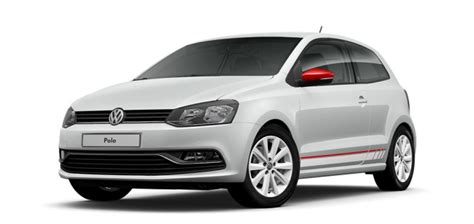 vw leasing ohne anzahlung vw polo leasing ohne anzahlung 220 ber autos in der zukunft