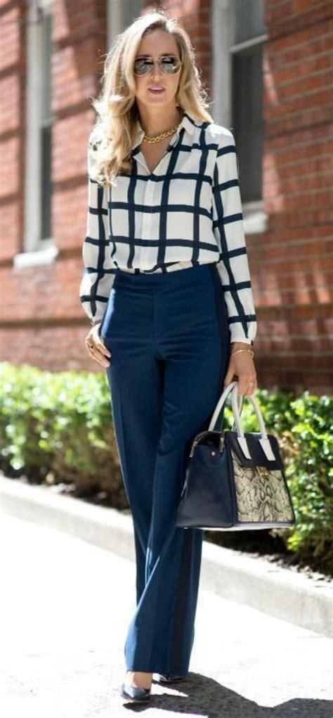 braune schuhe kombinieren die richtigen business kleider machen karriere